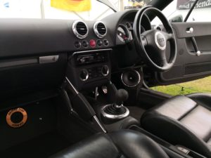 Internationaler EMMA Sound Off @ Car Audio Exclusiv | Hahnstätten | Rheinland-Pfalz | Deutschland